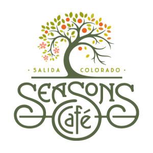 SeasonsCafe_Logo_Color