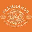 farmhands logo