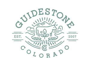 Guidestone_Logo_Color