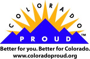Logo taglineweb