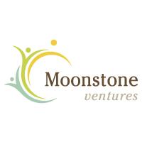 Moonstone Ventures