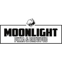 Moonlight Pizza