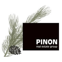 Pinon Real Estate