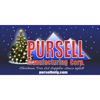 Pursell Manufacturing