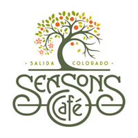 Seasons Salida