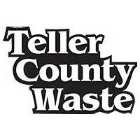 Teller County Waste