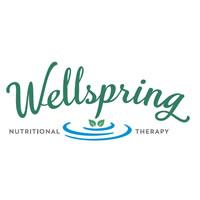 Wellspring Nutrition