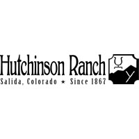 Hutchinson Ranch