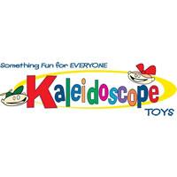 Kal Toys