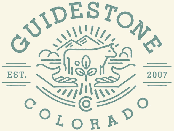 Guidestone Colorado